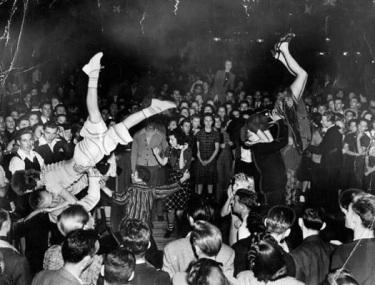 images-balboadance