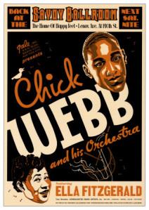 loren-dennis-chick-webb-et-ella-fitzgerald-savoy-ballroom-n