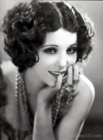 1920s-Stylish-Curly-Bob-Cut-Hairstyles