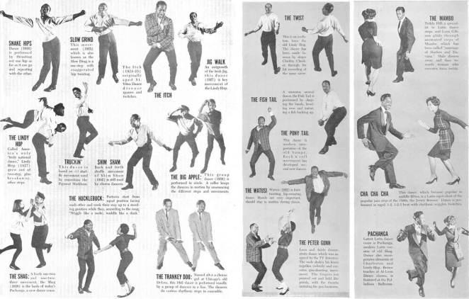 Al-Minns-and-Leon-James-in-Ebony-Magazine-August-1961_2