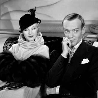 Annex - Astaire, Fred_NRFPT_09