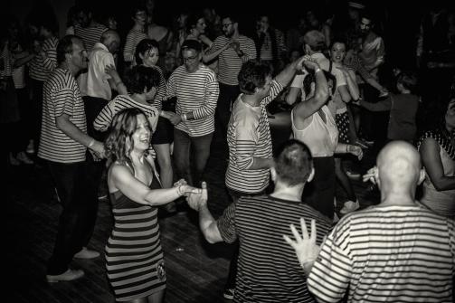 breizh_swing_festival_soiree_marin.jpg