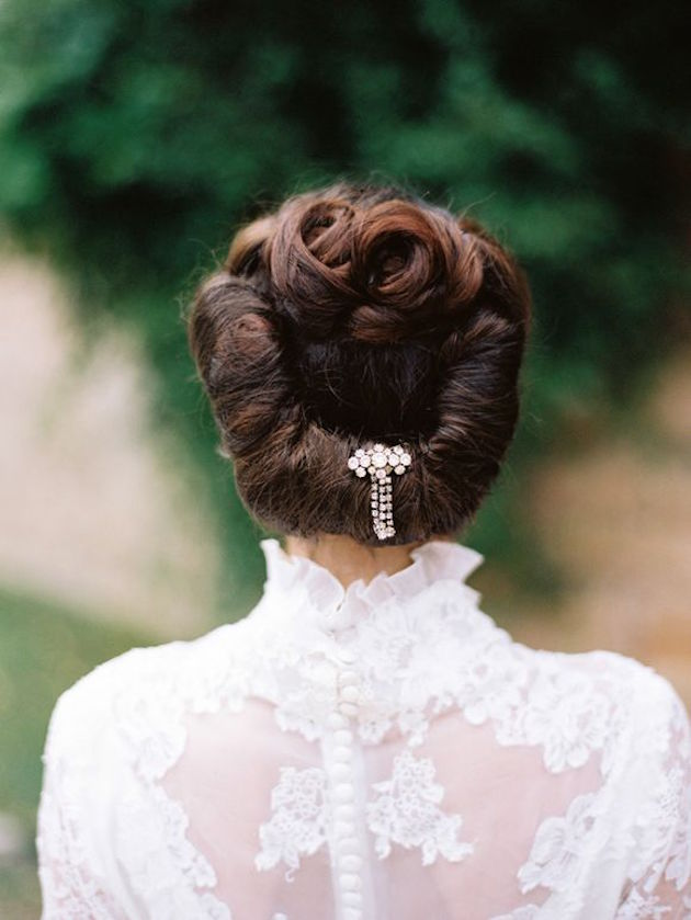 Gibson-Roll-Tucked-Upstyle-Wedding-Hair-Inspiration-Bridal-Musings-Wedding-Blog-5