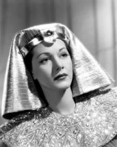 maria montez arabic night