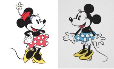 minnie-mouse-robe-a-pois-rouge-blanc-polka-dot-dress.jpeg