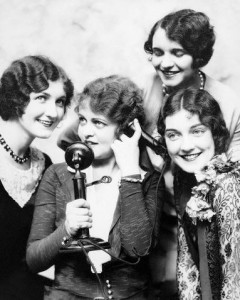 telephone-girls-1920s-hair-240x300.jpg