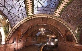 brooklyn-bridge-city-hall-station-new-york-city-FANTASTICB1114