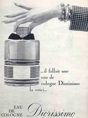 pied-de-poule-dior-parfum-400