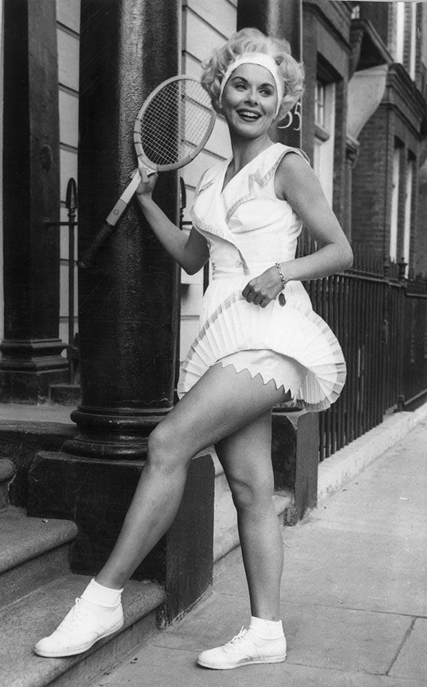 14-karol-fageros-1959-wimbledon-fashion-icons