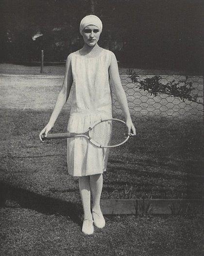 622339ca14c976f9412b52e44b4bb7eb--personal-stylist-tennis-players
