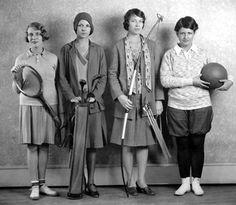 6cce0ce243a9de57cd3efa96fbba9d54--sports-uniforms-women-athletes