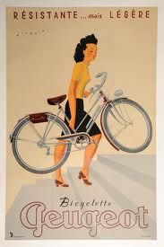 b1783d0aa043a66c14f3f7ed8c027404--advertising-poster-velo-peugeot