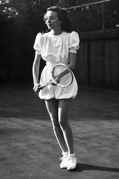 bea2b992d9392c6d8d30536b3400813d--play-tennis-sport-tennis