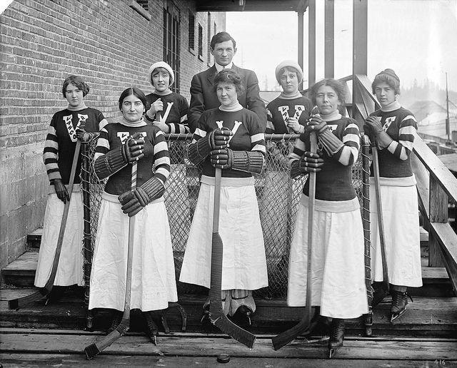 e896559d4e17681afec69a0e99ae2013--womens-hockey-hockey-players