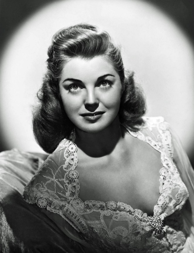 esther-williams-images