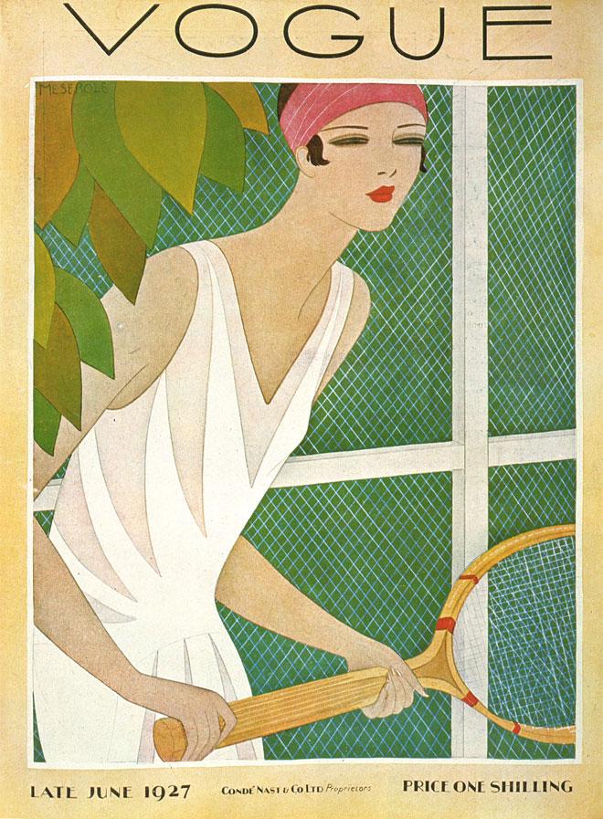 Les-Couvertures-Vintage-de-Vogue-15