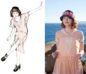 magic-in-the-moonlight-costumes-womens-emma-peach-dress-wardrobe2