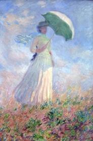 ob_6c5346_claude-monet-la-femme-a-l-ombrelle