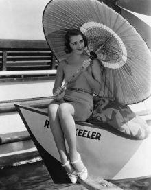ruby-keeler-umbrellas