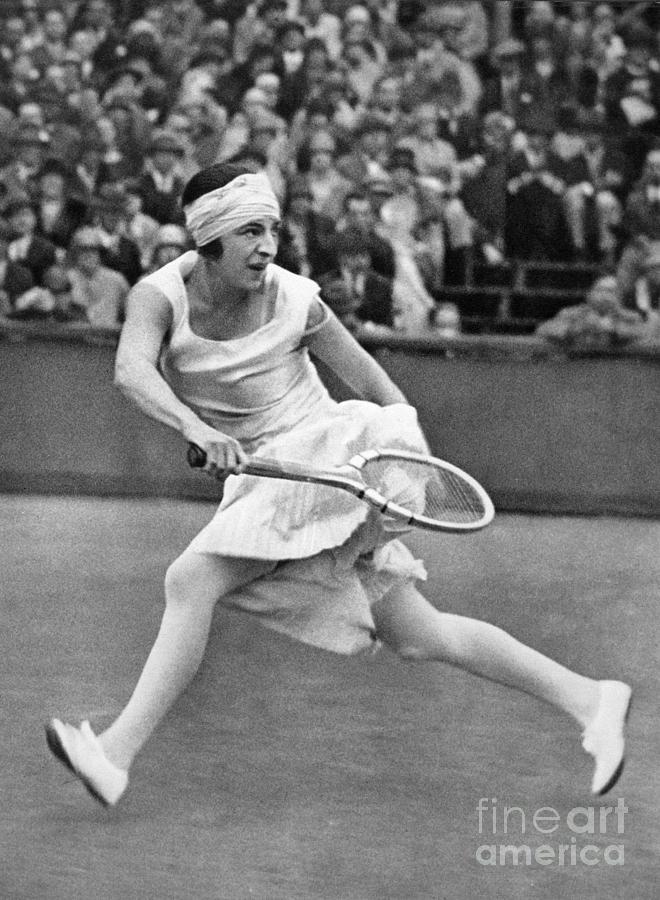 suzanne-lenglen-1899-1938-granger