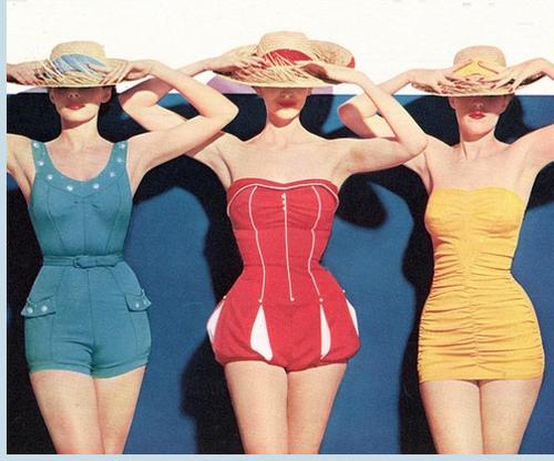 vintage-swimsuits