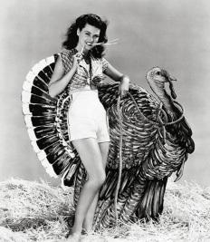 vintage thanksgiving (25)