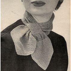 05ddc85f1ca6785ca73dfb97c3e18e36--crochet-yarn-crochet-scarves