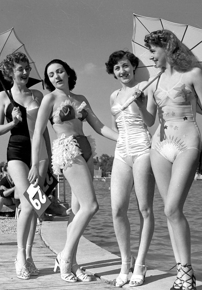 0623b73729192fc5b9cec39da950c340--swimsuit-competition-vintage-swimsuits