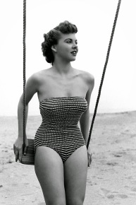 4.-Interesting-bathing-suits-3