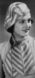 742fae0db2df328fe69af8f7e433a5ab--vintage-crochet-vintage-knitting