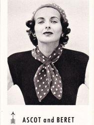 d77ca502895b4f893a885374d15e4fd4--vintage-knitting-free-knitting