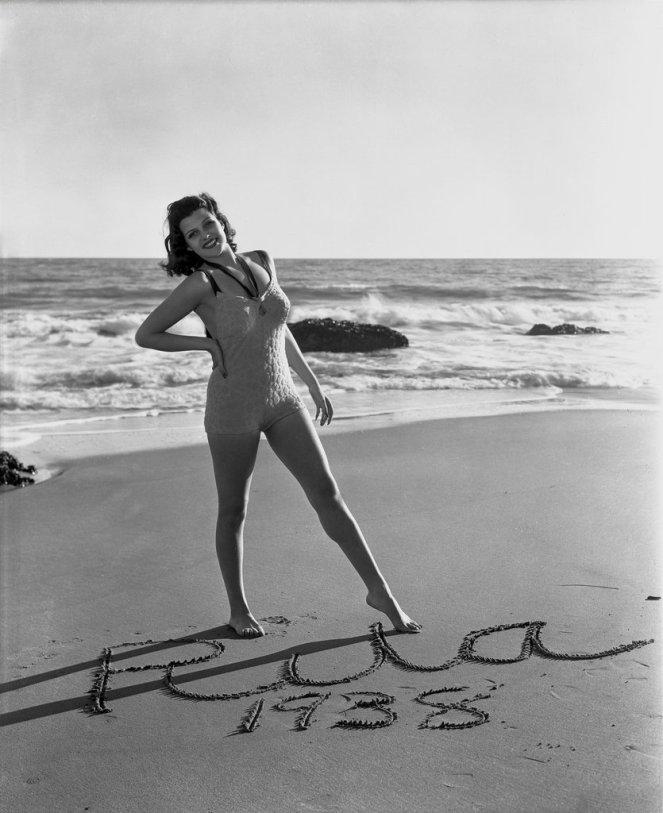 Hayworth_Rita_301O_1938-1