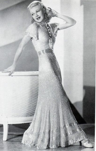 icon ginger rogers2