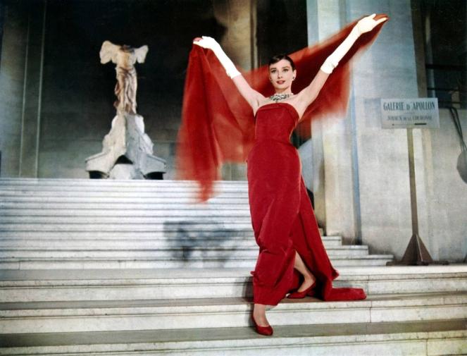 robe-rouge-drole-de-frimousse