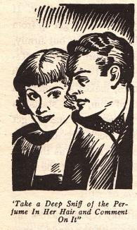 1936 hugh morris