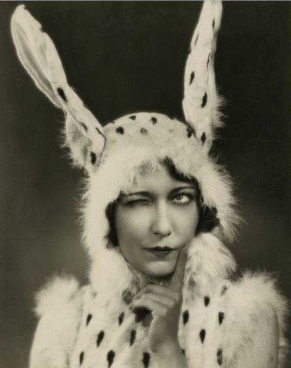 a4ba198054cbc405396d9809b17a527e--the-velveteen-rabbit-happy-easter
