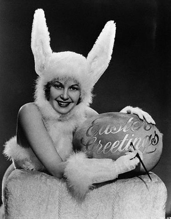 easter-bunny-pin up-rockabilly-retro-vintage-canada-ontario (6)