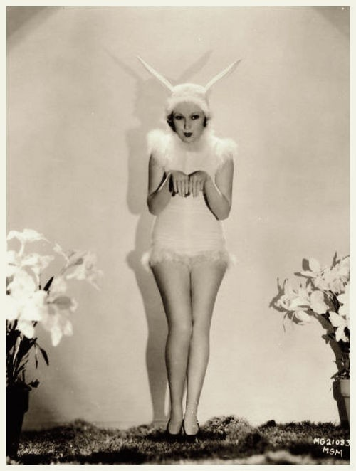 f9f80c325527724a7e7664915afcb1be--easter-bunny-costume-pin-up-photos