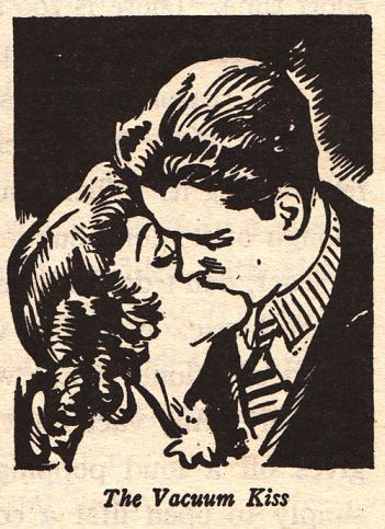 the-art-of-kissing