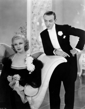 Fred-Astaire-and-Ginger-Rogers-in-Top-Hat-1935