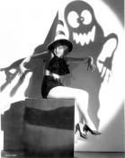 halloween-pin-ups-037