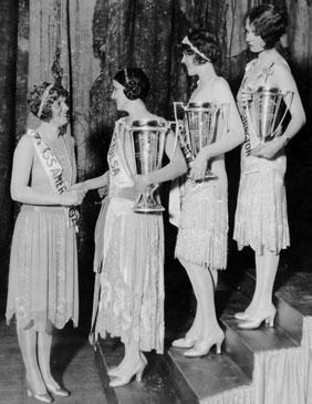 1926_SmallwoodWIN03-x365