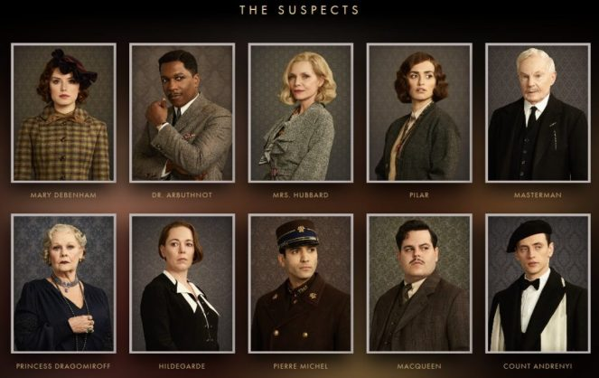 murder-on-the-orient-express-featured