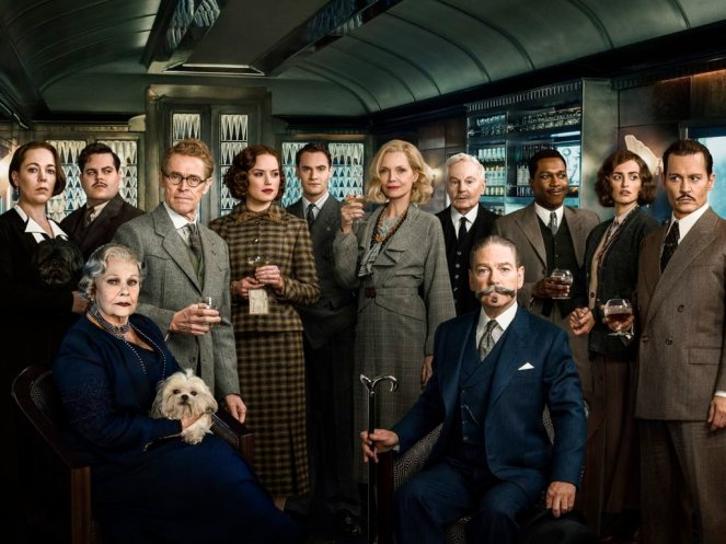 Star-studded-cast-MURDER-IN-THE-ORIENT-EXPRESS-1024x768