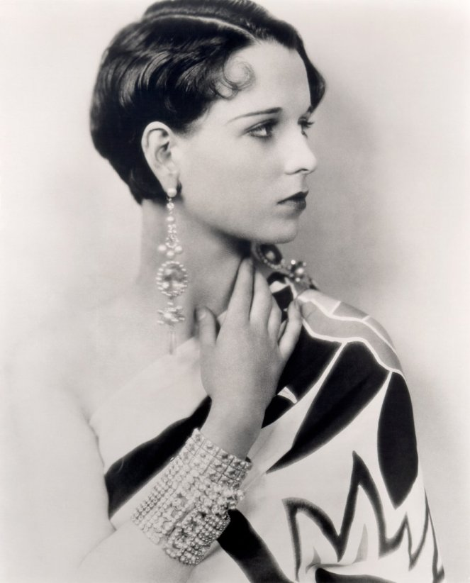 vintage_stock___louise_brooks4_by_hello_tuesday-d34sd29
