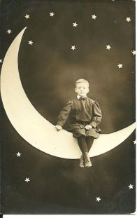 2c31b9d9fdc47ff210084d074b42d4ae--vintage-moon-vintage-paper