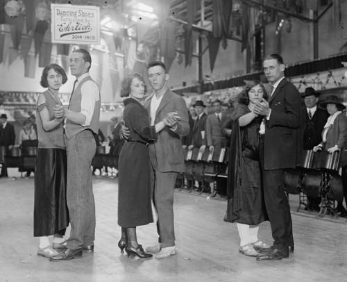 2px-dance_marathon_1923-500x406