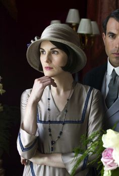 32efd20358b00f989ae2739af70fd683--lady-mary-crawley-downton-abbey-fashion