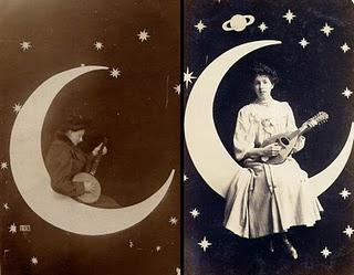 68a4812296d2780950868b332d312f55--vintage-moon-vintage-paper
