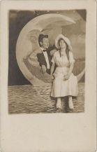 7332c9bdd52897abaf74f2765d7b25a3--vintage-moon-vintage-paper